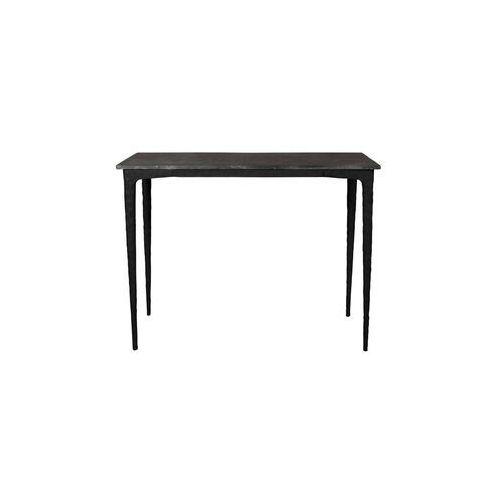 Dutchbone stół konsola rocco 2600010 (8718548044937)
