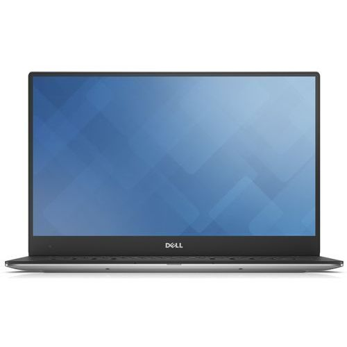Dell XPS 9360-4986