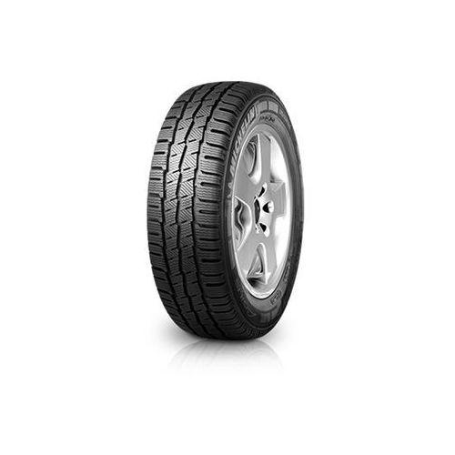 Michelin Agilis+ 215/60 R17 109 T