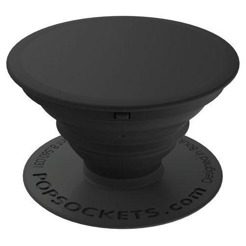 Uchwyt i podstawka do telefonu (black) marki Popsockets