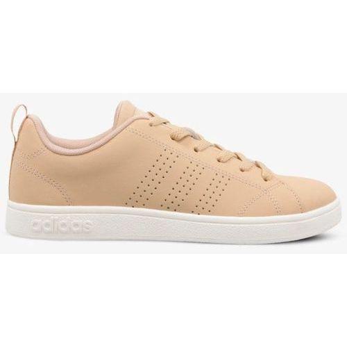 Buty damskie Producent: Adidas, Producent: Zaxy, Ceny: 156