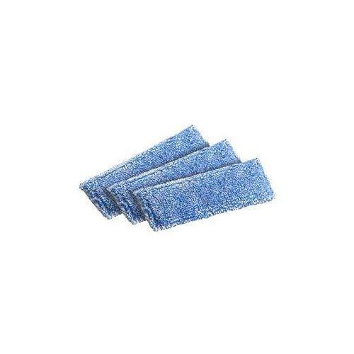 Ściereczki czyszczące Thomas z mikrofibry AquaStealth