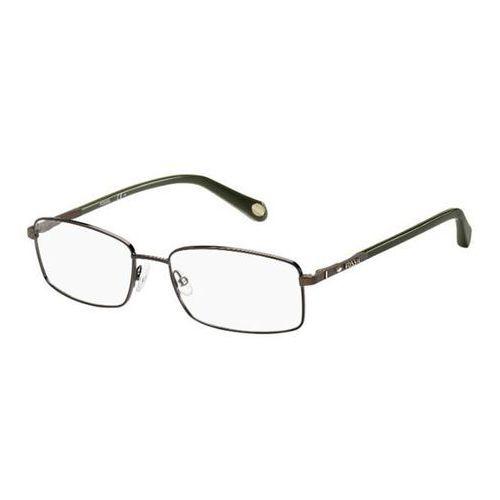 Okulary Korekcyjne Fossil FOS 6062 OKD