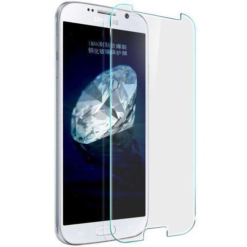 Hartowane szkło ochronne Zolti 0.3mm 9H dla Samsung Galaxy S6