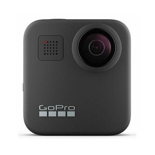 Kamera GOPRO MAX CHDHZ-201-RW (0818279024319)