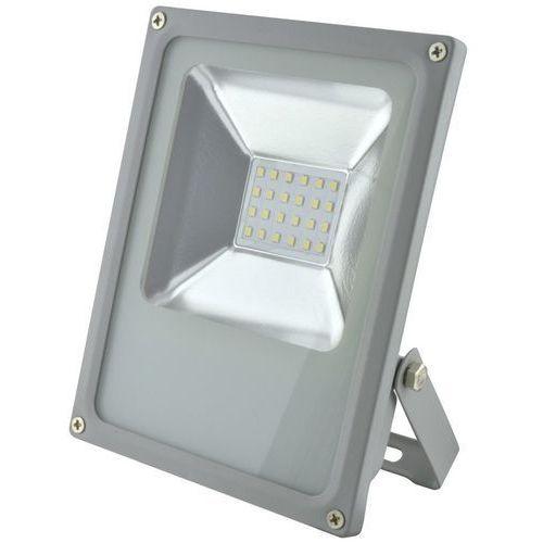 Naświetlacz LED INQ FL202NW 20W 840 (5902767401951)