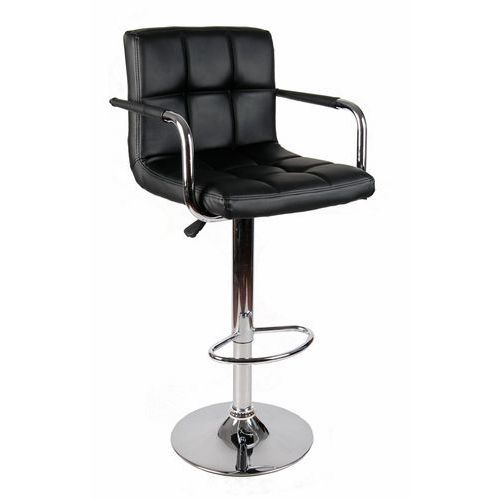 Hoker czarny, model hbd004 marki Giosedio