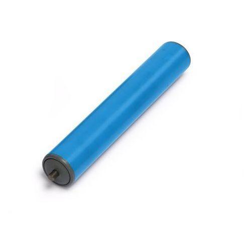 Gura fördertechnik Rolka nośna z tworzywa, Ø rolki 50 mm, oś sprężynowa, dł. 300 mm. do przenośnikó