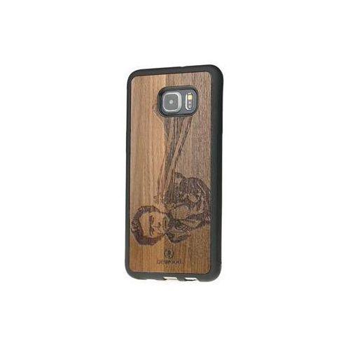 BeWood Samsung Galaxy S6 Edge Plus samsung_s6_edgeplus_vibe_12/ DARMOWY TRANSPORT DLA ZAMÓWIEŃ OD 99 zł z kategorii Futerały i pokrowce do telefonów
