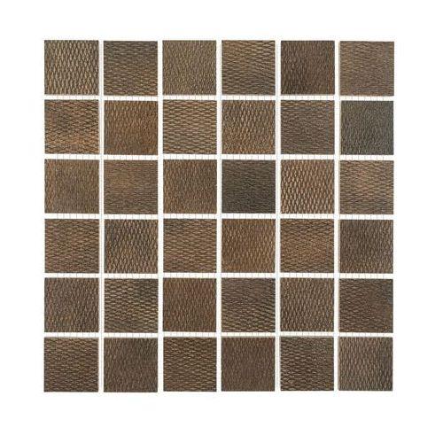 Egen Mozaika harley (5901750709135)