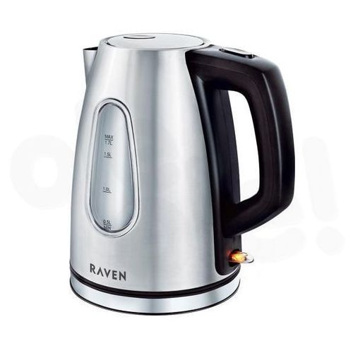 Raven EC003
