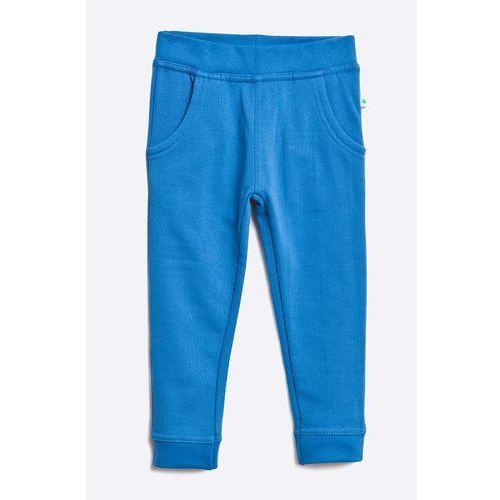Blue Seven - Spodnie dziecięce 92-128 cm z kategorii Spodnie dla dzieci
