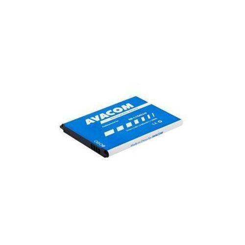 Bateria do telefonu Avacom pro Samsung Galaxy S3 Li-Ion 3,7V 2100mAh