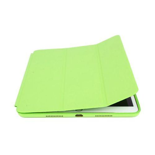 Smart case etui do ipad air - zielony marki 4kom.pl