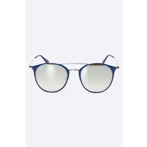 - okulary rb3546.90109u marki Ray-ban