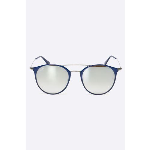 Ray-ban - okulary rb3546.90109u