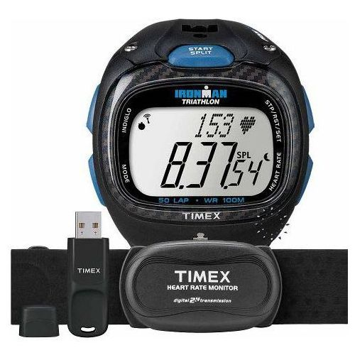 Timex T5K489