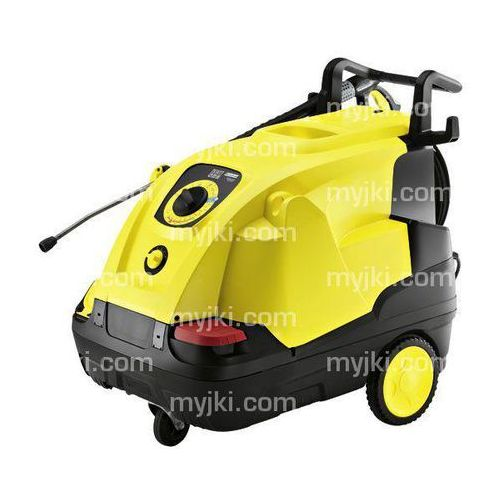 Karcher HD S-8/18 4 CX