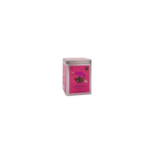ETS Chocolate Super Berry Burst 100 g Puszka, 2649