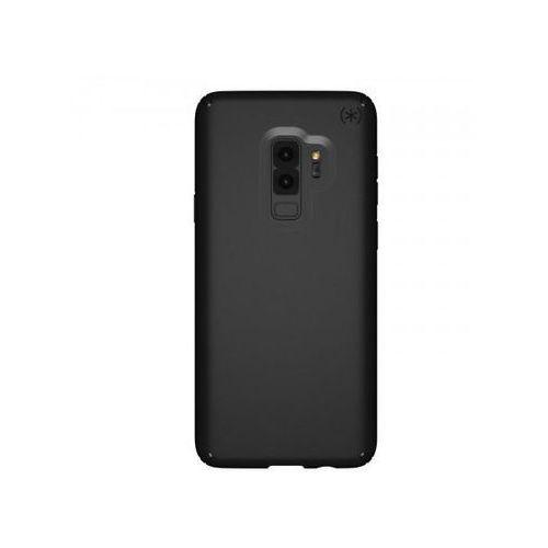 SPECK ETUI Presidio do Samsung Galaxy S9+ (czarne) >> BOGATA OFERTA - SZYBKA WYSYŁKA - PROMOCJE - DARMOWY TRANSPORT OD 99 ZŁ! (0848709053060)