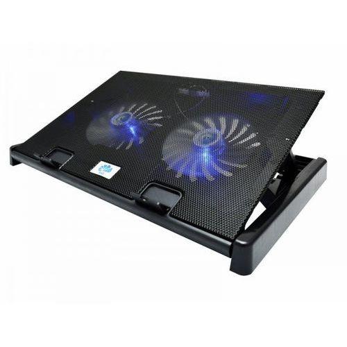 Aab cooling nc80 (5901812992024)