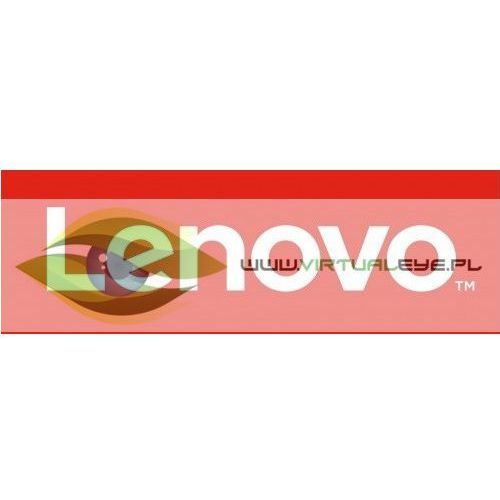Lenovo SR650 Xeon Silver 4110 (8C 2.1GHz) 16GB (2Rx8 RDIMM), O/B No Backplane, None, 1x750W, XCC Enterprise, Tooless Rails 7X06A08HEA, 1_627353