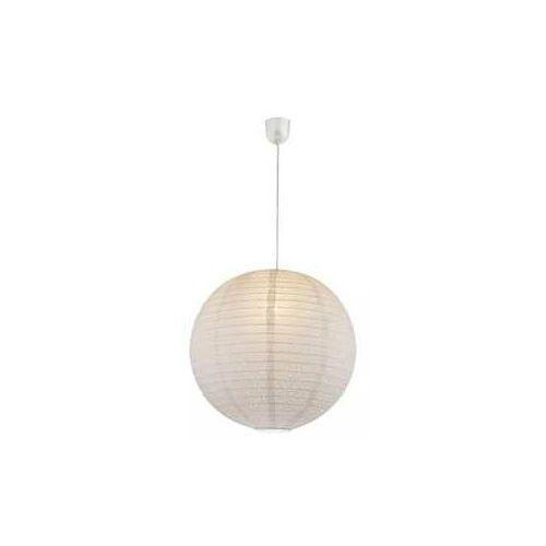 Globo lighting Varys wisząca 16911