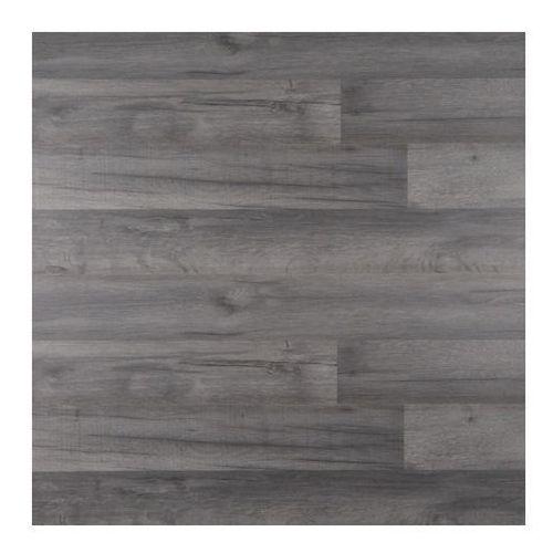 Panel podłogowy bairnsdale ac4 1,996 m2 marki Colours
