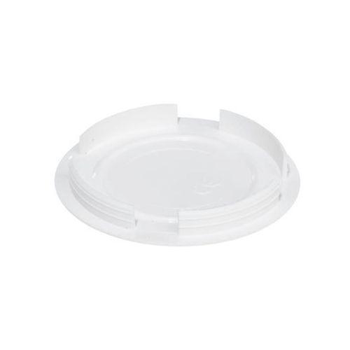 Elekroplast Pokrywa dekiel puszki 70 mm elektro-plast (5901130489862)