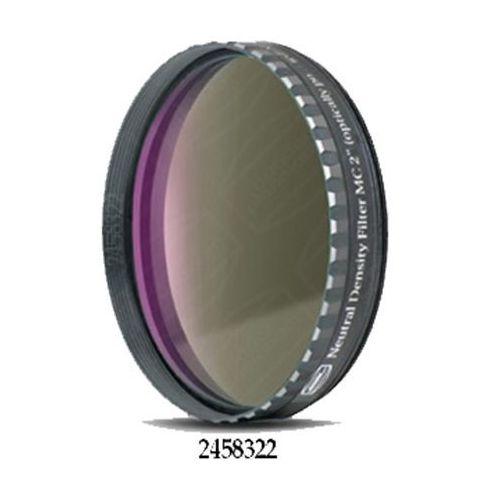 "Filtr Baader Planetarium neutralny szary 2"" ND 0,9 T=12,5% (#2458322) z kategorii filtry fotograficzne"