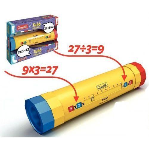 Tuba do nauki tabliczki mnożenia, 5_506808