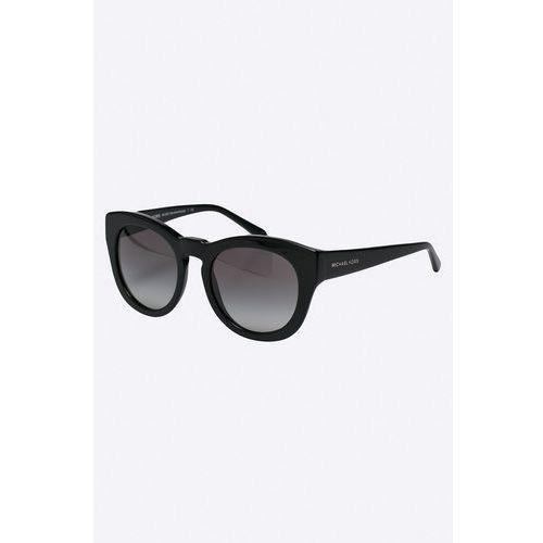 Michael kors - okulary summer breeze