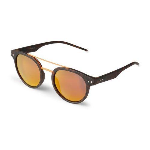 Okulary przeciwsłoneczne uniseks POLAROID - PLD6031S-78, PLD6031_N9P49OZ