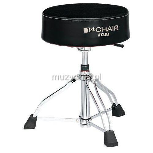 ht850c round-rider hydrauliczny stołek perkusyjny marki Tama
