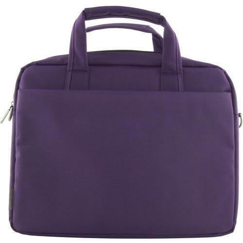 """Esperanza torba na notebooka 15,6"""" et184v torino fioletowa- produkt w magazynie! ekspresowa wysyłka!"""