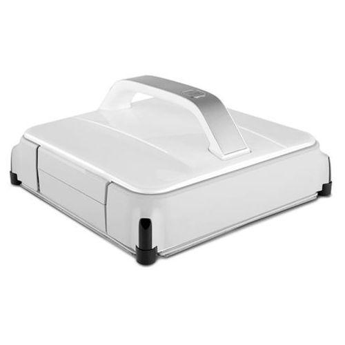 Robot do mycia okien ECOVACS WINBOT W850 + Zamów z DOSTAWĄ JUTRO! (6943757607310)
