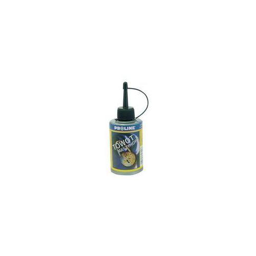 Smar maszynowy 42231 70 ml PROLINE (5904993797013)