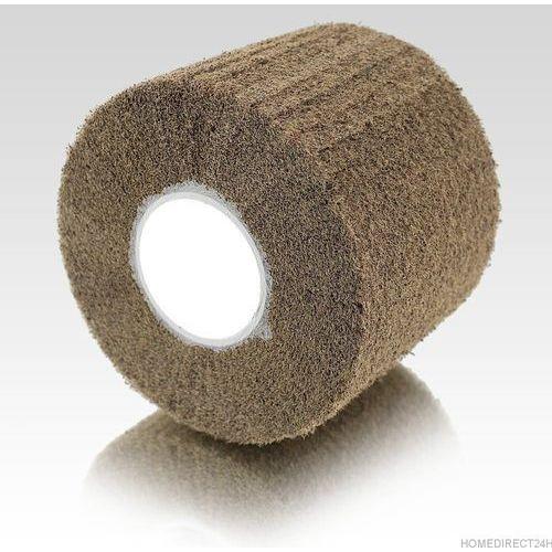 Eu-trade Wałek szlifierski do metalu drewna ziarnistość 240