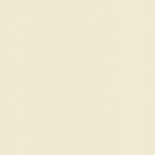 Tapeta ścienna tribute to 135 years 13208-40 ps international bezpłatna wysyłka kurierem od 300 zł! darmowy odbiór osobisty w krakowie. marki P+s international