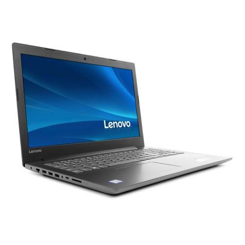 Lenovo IdeaPad 80XH00KBPB