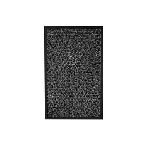 Filtr do oczyszczacza SHARP UZ-HD4DF (4974019106755)