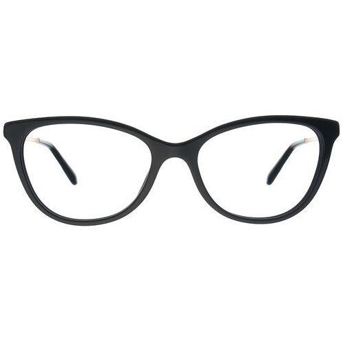Dolce & Gabbana 3258 501 Okulary korekcyjne + Darmowa Dostawa i Zwrot (okulary korekcyjne)