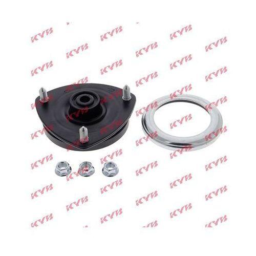 Zestaw naprawczy, mocowanie amortyzatora KYB SM5402