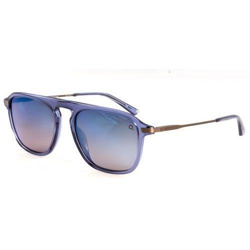 Etnia barcelona Okulary słoneczne rodeo drive polarized blgd