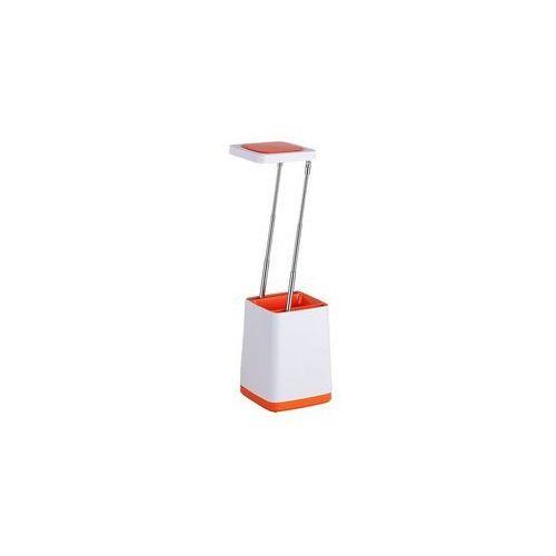 Rabalux 4048 - LED Lampa stołowa USB BOB LED/2,5W