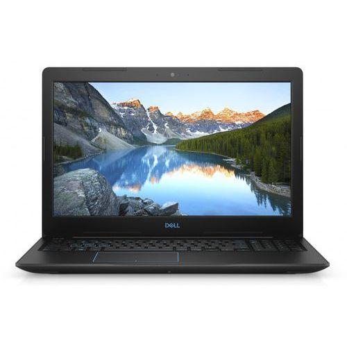 Dell Inspiron 3579-7611