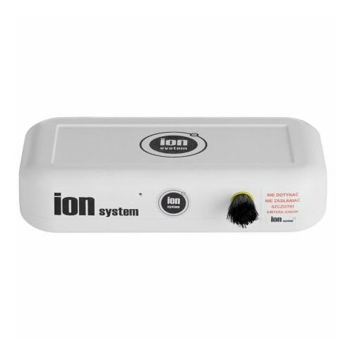 Air Home Ion System jonizator
