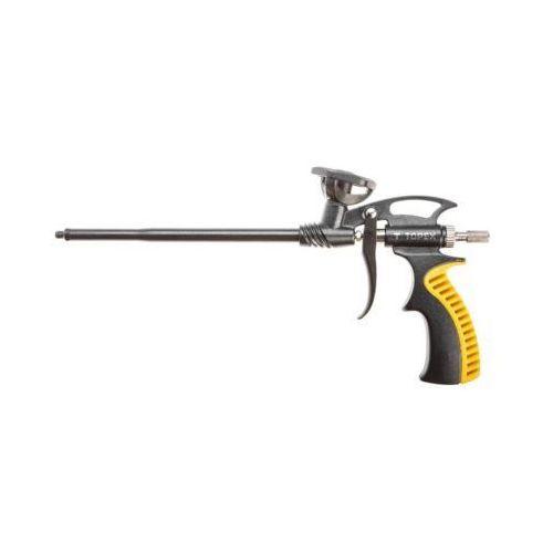 Pistolet iniekcyjny TOPEX 21B507, 21B507/TOP