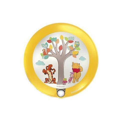 Philips Lampka ścienna 71765/34/16 Winnie The Pooh, 717653416