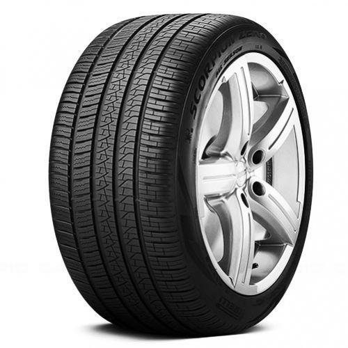 Opona Pirelli SCORPION ZERO ALL SEASON 255/55R20 110W XL Homologacja LR, DOT 2017